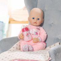 Zapf Creation Baby Annabell Kouzelná lahvička 5
