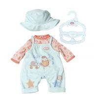 Zapf Creation Baby Annabell Little Baby oblečení 36 cm 2