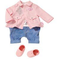 Oblečení na výlet pro Baby Annabell 793718