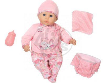 Baby Annabell Panenka 36 cm