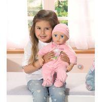 Zapf Creation Baby Annabell Panenka 43cm 2