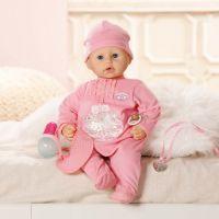 Baby Annabell Panenka 46 cm 2