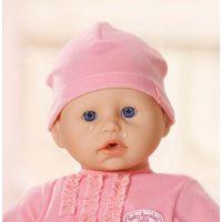 Baby Annabell Panenka 46 cm 3