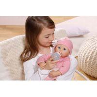 Baby Annabell Panenka 46 cm 6
