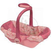 Baby Annabell Přenosná sedačka pro panenku