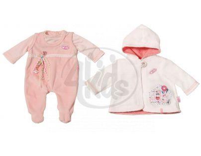 Dupačky a kabátek pro Baby Annabell® 793992