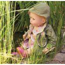 Baby Annabell Souprava na ven 4