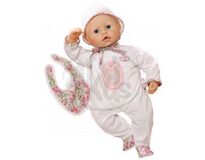 Baby Annabell Souprava pro novorozeně