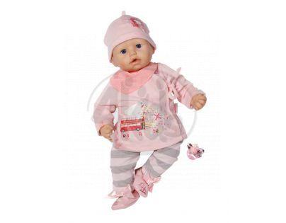 Baby Annabell Souprava pro péči o miminko