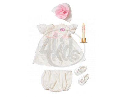 Souprava První narozeniny pro Baby Annabell 792049