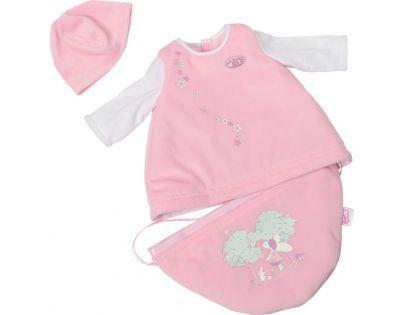 Baby Annabell Souprava sladké sny 790373