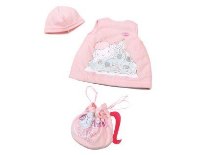 Baby Annabell Souprava sladké sny