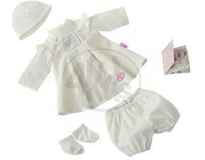 Baby Annabell Zimní souprava