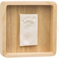 Baby Art Magic Box Square Wooden