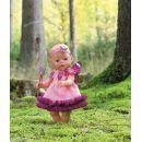 Baby Born Šaty pohádkové víly 4