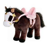 BABY BORN chodící kůň 2