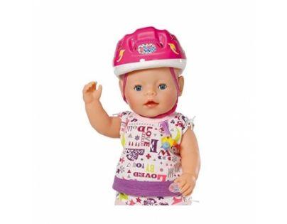 BABY born 820377 - Helma pro panenku BABY born