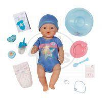 Baby Born Interaktivní 43cm chlapec