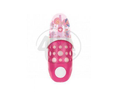 BABY born 817704 - Interaktivní lahvička