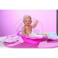 BABY born 815793 - Interaktivní BABY born® 2