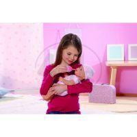 BABY born 815793 - Interaktivní BABY born® 3