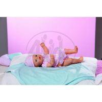 BABY born 815793 - Interaktivní BABY born® 4