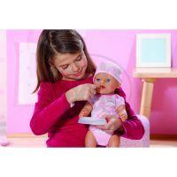 BABY born 815793 - Interaktivní BABY born® 5
