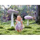 Baby Born Interaktivní Panenka Wonderland 43cm - Poškozený obal 4