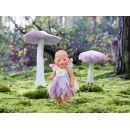 Interaktivní panenka BABY born z říše divů 43cm 3
