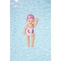 Baby Born My First Plaváček 30 cm 3
