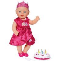 Zapf Creation Baby Born Narozeninová souprava 2