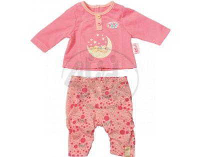 Pyžamo pro BABY born® 820971