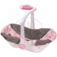 Baby Born Přenosná sedačka pro panenku