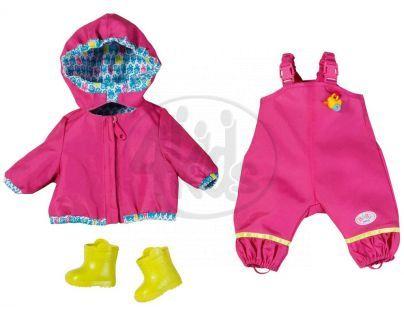 BABY born 819302 - BABY born® Podzimní souprava
