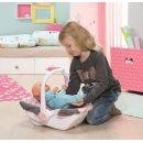 Zapf Creation Baby Born Přenosná sedačka pro panenku 4