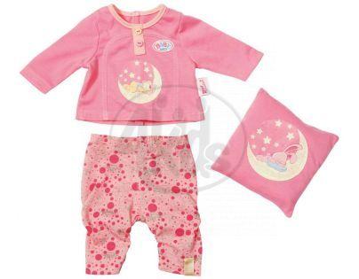 BABY born 820292 - BABY born® Pyžamo