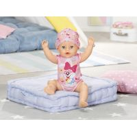 Baby Born s kouzelným dudlíkem holčička 43 cm 5