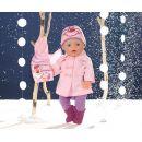 Baby Born Souprava na chladné dny 3