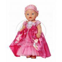 BABY born 819333 - BABY born® Souprava pro princeznu 2