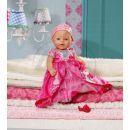 BABY born 819333 - BABY born® Souprava pro princeznu 3