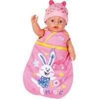 Zapf Creation Baby Born Spací pytel pro panenky 2