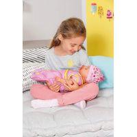 Zapf Creation Baby Born Spací pytel pro panenky 5