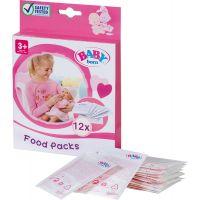 Zapf Creation Baby Born Strava 12 sáčků
