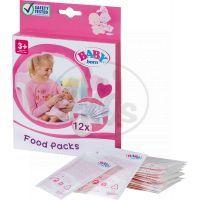 BABY born 779170 - Strava pro BABY born (12 sáčků)