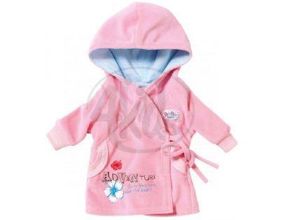 BABY born®  817964 - BABY born® Župany