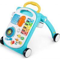 Baby Einstein Chodítko s aktivitami 4v1 Musical Mix N Roll™