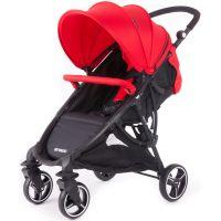 Baby Monsters Compact color pack červený 2