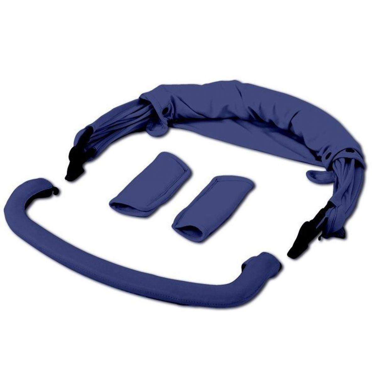 Baby Monsters Compact color pack tmavě modrý