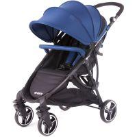 Baby Monsters Compact color pack tmavě modrý 2