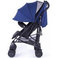 Baby Monsters Fast color pack tmavě modrý 3